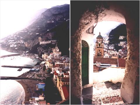 Amalfi1.jpg