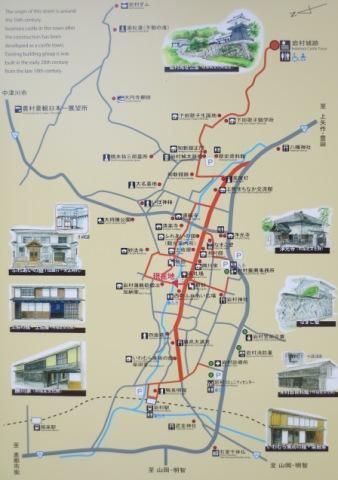 iwamura_map.jpg