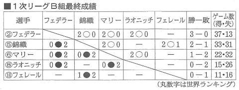 nisiko2.jpg