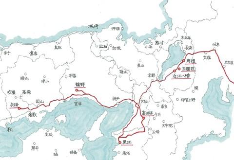 sotsu_map2.jpg