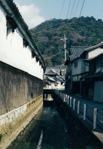 sotsu_tatsuno1.jpg