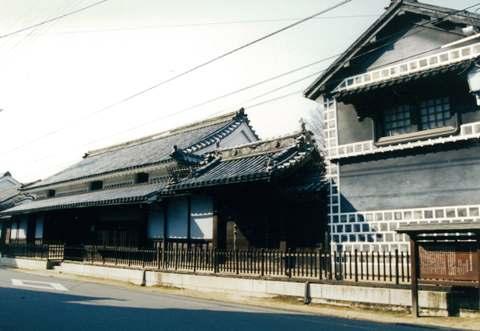 sotsu_yakage1.jpg