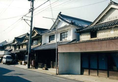 sotsu_yakage2.jpg