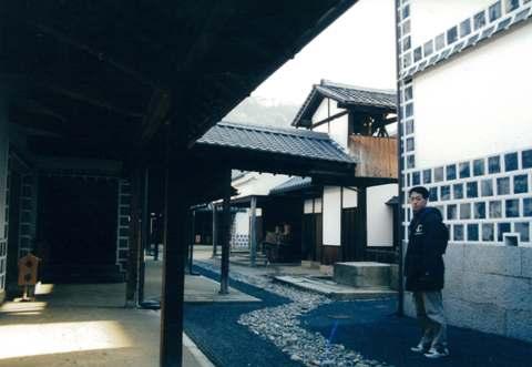 sotsu_yakage4.jpg