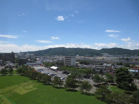 ueda6.jpg